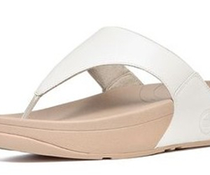 fitflop slippers, womens fitflop shoes, and fitflop sandals image