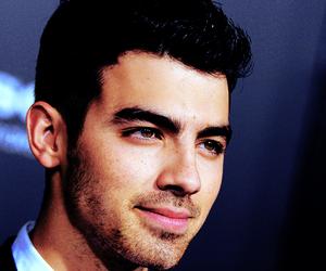 Joe Jonas and my edits image