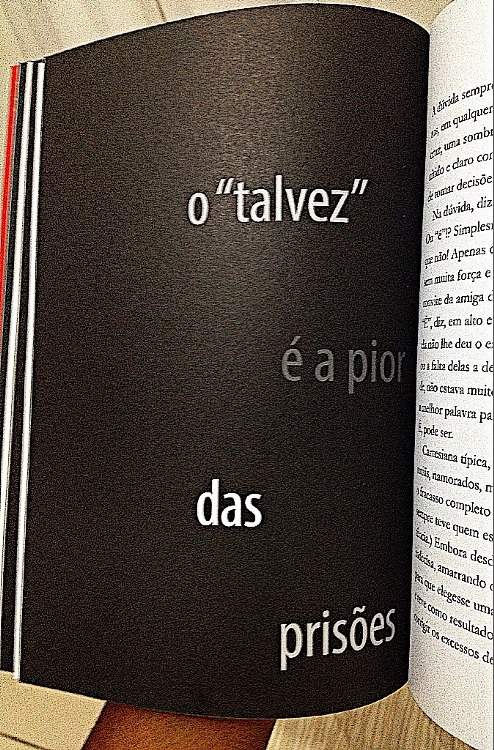 63 Images About Books On We Heart It See More About Livros Frases