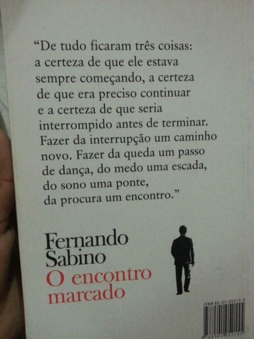 Image About Frase In Livros By Amanda Rios On We Heart It