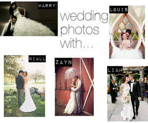 acessories, bags, and bride image
