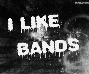 bands image