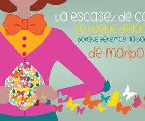 cancion, frase, and calle 13 image