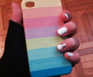 case, diy, and do it yourself image