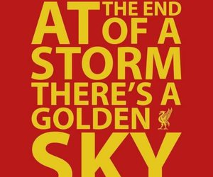 liverpool fc, lfc, and anfield image