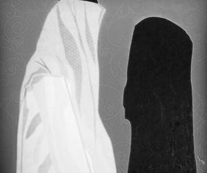 muslim couple quran 51:49 image