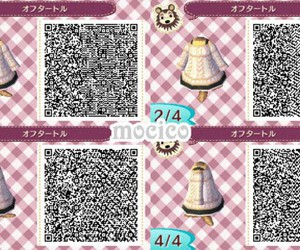 acnl, qr codes, and new leaf image