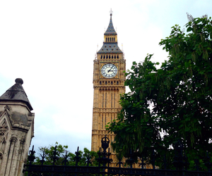 london, you, and love image