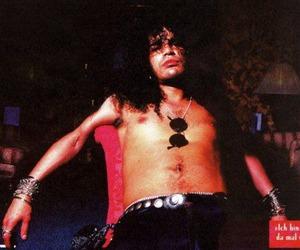 Guns N Roses, Hot, and rock n roll image