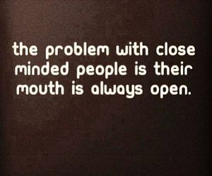 people, quote, and problem image