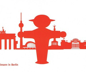 alexanderplatz, berlin, and city image