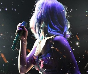 katy perry and lovely image