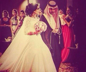 82 images about Muslim Wedding on We Heart It   See more