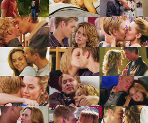 chad michael murray, one tree hill, and oth image
