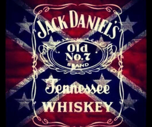 redneck, country, and whiskey image
