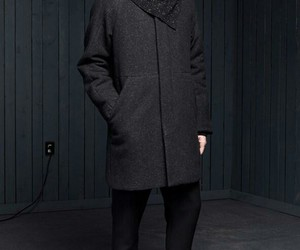 alexander wang, fall winter, and men image