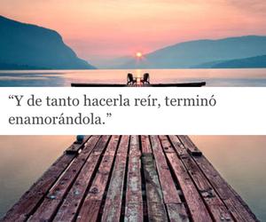 love and espanol image