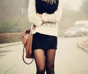 beautiful, outfit, and ♥ image