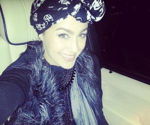 ♥, hijabista, and ascia-akf image
