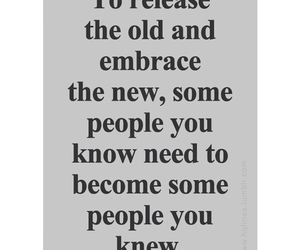 quote, quotes, and people image
