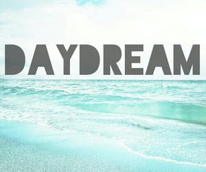 awesome, daydream, and Dream image
