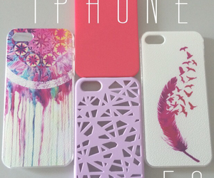 iphone coques love image