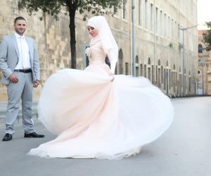 muslim wedding image