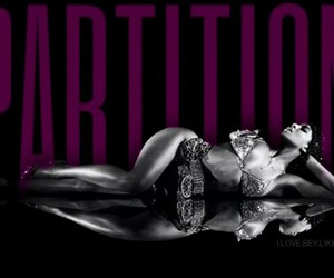 partition, Queen, and sexy image