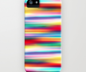 abstract, iphone, and pattern image