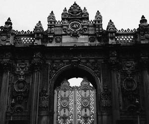 architecture image