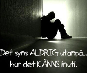 alone, broken, and crying image