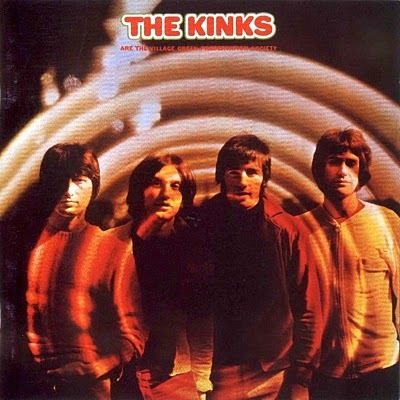 http://data.whicdn.com/images/13993471/%255BAllCDCovers%255D_kinks_the_village_green_preservation_society_2004_retail_cd-front_large.jpg
