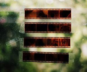 film, photography, and photo image