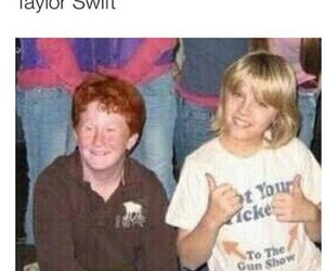 funny, lol, and taylorswift image