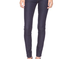 forever 21 and jeans image