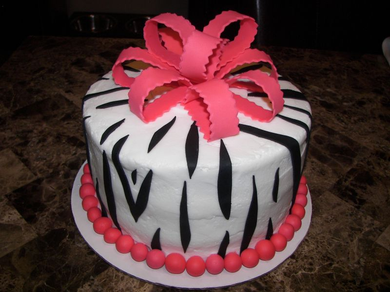 Admirable Cake Boss Cakes Google Images On We Heart It Funny Birthday Cards Online Aboleapandamsfinfo