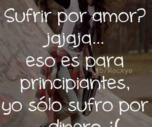 espanol, facebook, and frases image