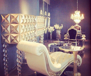 luxury and room image