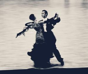 ballet, ballroom, and dancing image