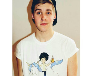 patty walters image