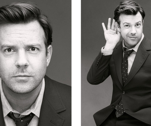 actor, books, and Jason Sudeikis image