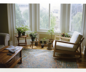 color, film, and home image
