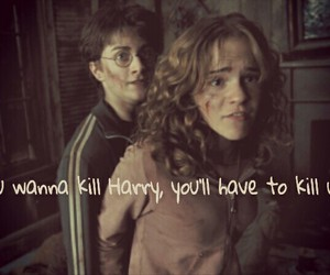 103 images about harry potter :3 on We Heart It | See more