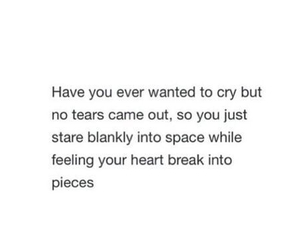cry, place, and tear image