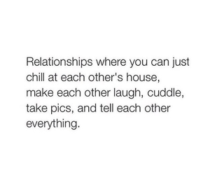 Relationship, goals, and love image
