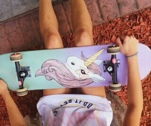 board, grunge, and love image