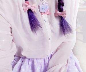 kawaii, cute, and clothes image