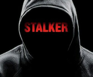 cbs, serie, and stalker image