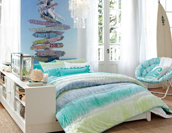Sensational Bedroom Designs Rooms For Teenagers And Inspirational Light Download Free Architecture Designs Scobabritishbridgeorg