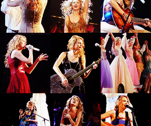 speak now tour image